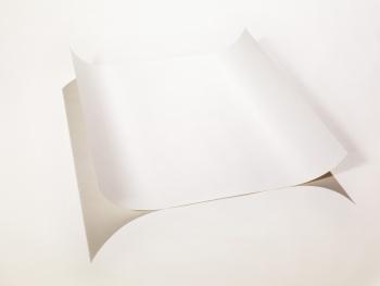 Paper, 2017