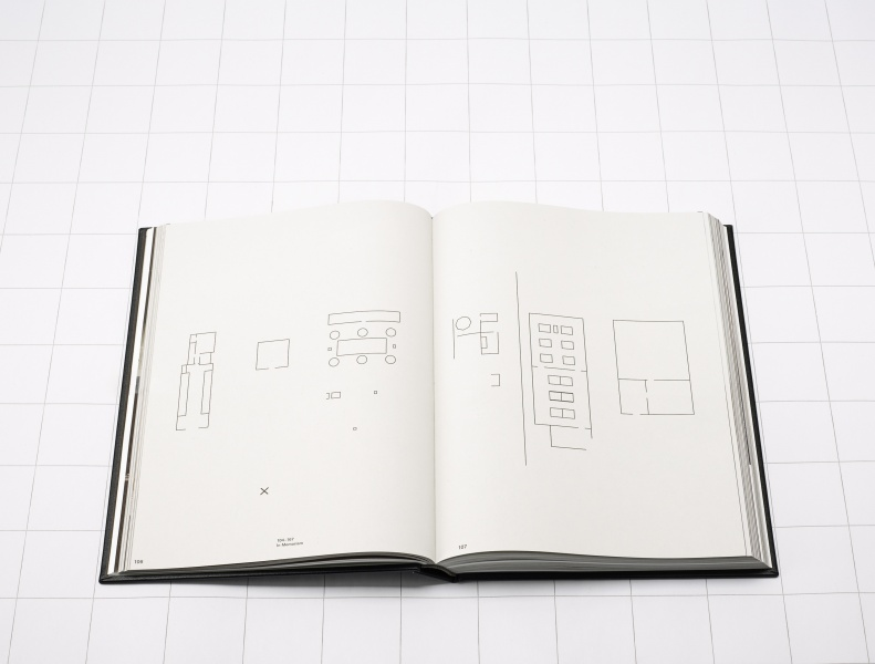 Sorteras under: Le Travail / Björn Lövin, 2018