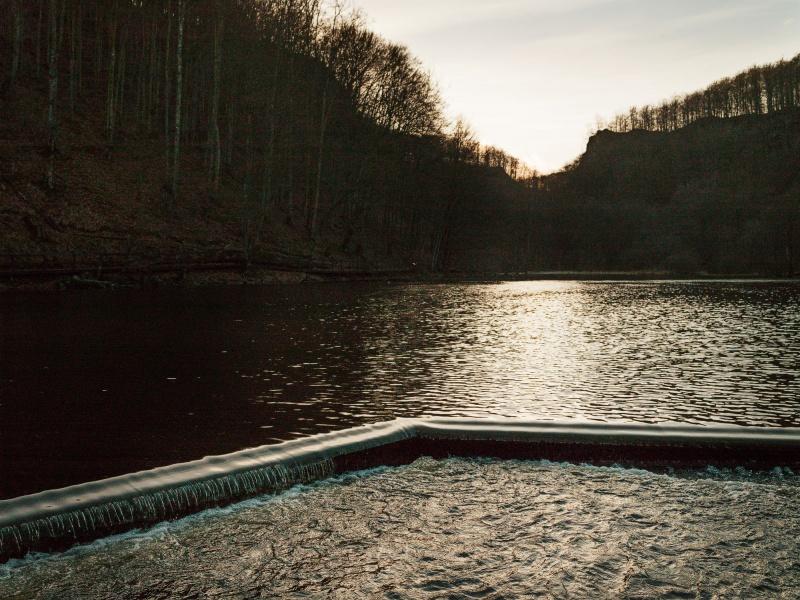 Nature, 2008