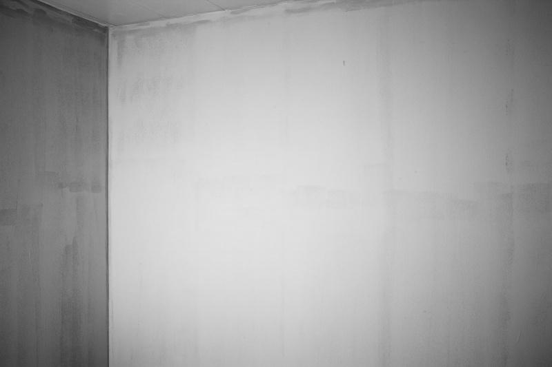 PaintWork, 2013