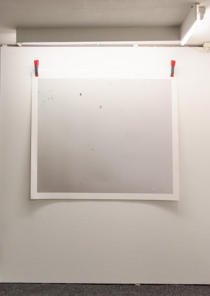 Martin Bryder Gallery, Prints, 2019