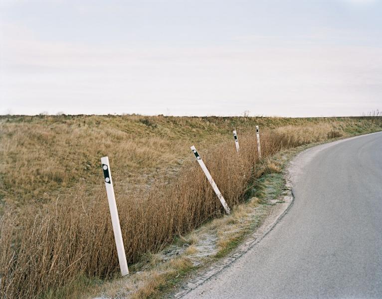 Roadsigns, 2010