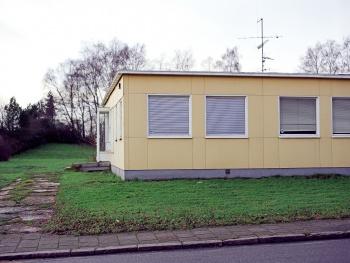 Skåne Revisited, 1999
