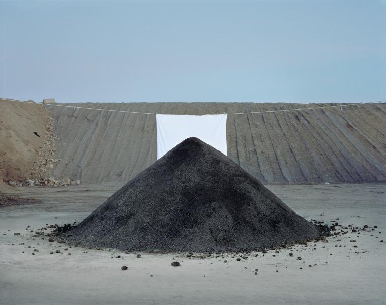 Heaps (Johan Willner & Peo Olsson), 2018